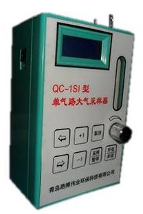 <strong>QC-1SI单路大气采样器</strong>.png