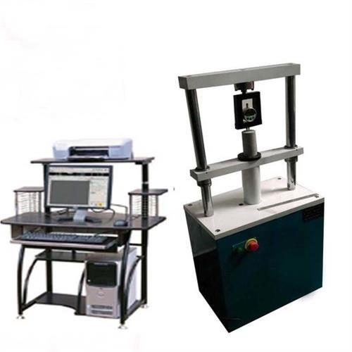 微机控制岩石压入硬度试验机 (2).jpg