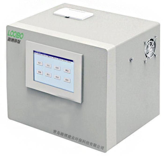 <strong>LB-T700B总有机碳分析仪</strong>.png