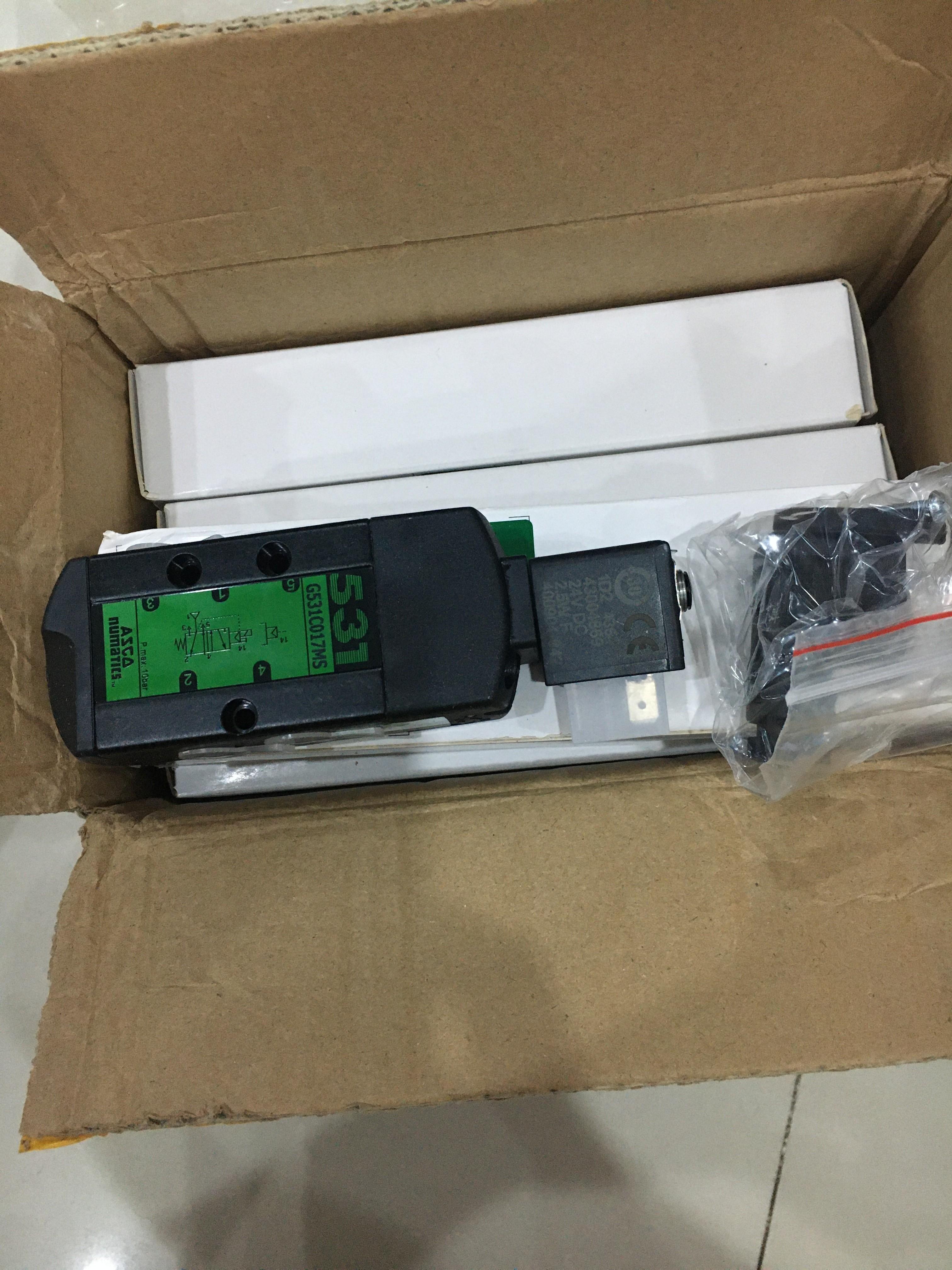 SCG531C017MS三.jpg