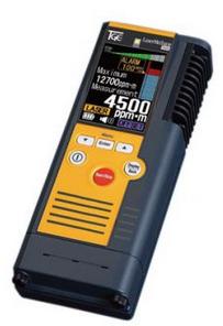 <strong>SA3C32A激光甲烷检测仪</strong>.png