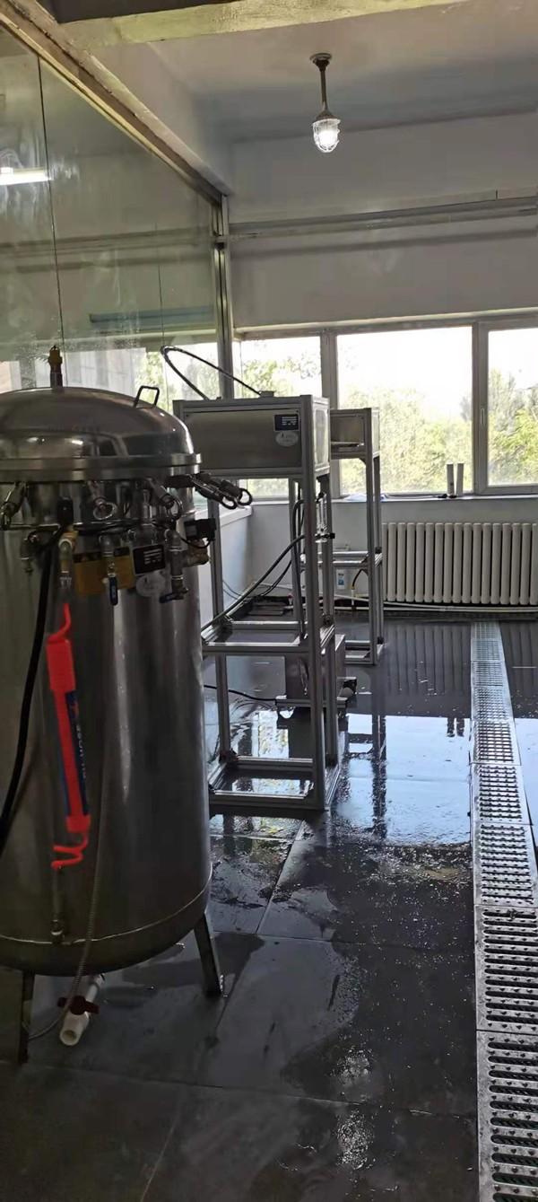 IPX34摆管淋雨试验装置+IPX78防浸水试验装置.jpg