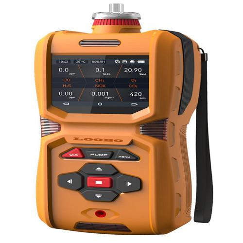 <strong>LB-MS6X泵吸VOC气体检测仪</strong>jpg.jpg