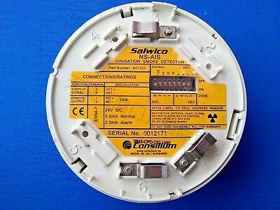 N11101-Consilium-Salwico-NS-AIS-Ionisation-Smoke-Detector-_1_副本.jpg
