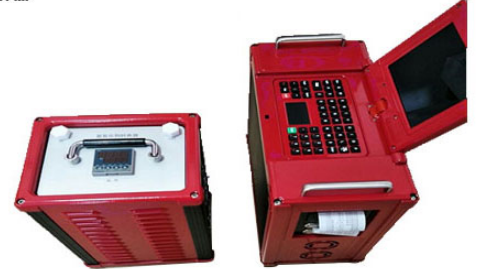<strong>LB-7015非分散红外烟气分析仪</strong>.png