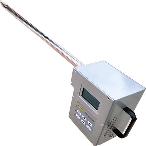 LB-7025A型便携式油烟检测仪jpg.jpg