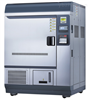 ZT-CTW-1000L静态式高低温测试箱
