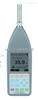 恒升HS6228A多功能噪声分析仪
