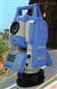 HTS212L免棱镜全站仪