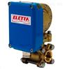 瑞典ELETTA流量计传感器价格