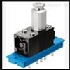 MEBH-3/2-1/8-P-BFESTO电磁阀用途