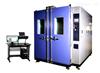 ZT-WTH-10000L大型高低温试验室