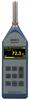 HS5661HS5661型精密脉冲声级计