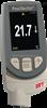 PosiTector IRT美国狄夫斯高PosiTector IRT非接触式温度计
