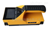 KON-RBL(Y)一体KON-RBL(Y)手持式钢筋扫描仪