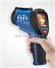 DT-9862DT-9862高温红外摄温仪测温仪