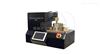 BEVS2205BEVS 2205多功能涂层性能测试仪