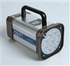 PT-L01A-LaserPT-L01A-L充电手握式频闪仪