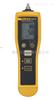 Fluke-802CNFluke 802CN手持式测振仪