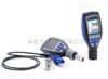QNix 9500尼克斯QNix9500精密涂层测厚仪