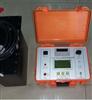 www.hj9292.com皇家赌场手机版网站电缆耐压测试仪