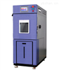 ZT-CTW-225L靜態低溫試驗箱