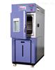 ZT-CTW-120L無風型高低溫測試箱