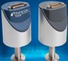 英福康INFICON氦气检漏仪UL1000Fab
