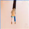 STP-120- 2*16AWG通讯电缆