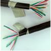 WDZR-PTYA23-4芯铁路信号电缆