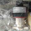 VD-GR.希而科优势提供honsberg VD-GR系列测试单元
