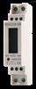 DDSU228-DW简易多功能导轨表有功无功1P温州生产