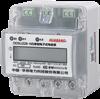 DDSU228-NBNB通讯导轨式电能表华邦电力科技