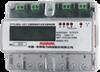 DTSU866-WIFI导轨表WIFI通讯智能仪表无线通讯