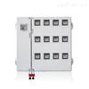 HDLBX-W4三相玻璃钢电表箱应用