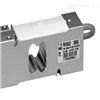 K-PW10A HBMK-PW10A称重传感器 希而科诚邀询价
