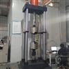 GLW-1000济南钢筋套筒灌浆连接件反复拉压试验机厂家